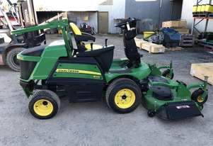 John Deere 1570 Commercial Mower