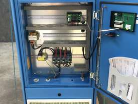 Boge C20 15kW Screw Compressor - Old Stock Must Go - picture1' - Click to enlarge