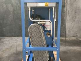 Boge C20 15kW Screw Compressor - Old Stock Must Go - picture3' - Click to enlarge