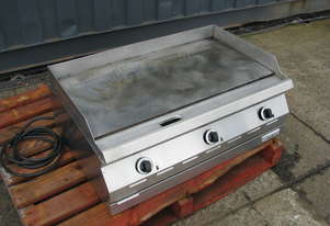 Commercial Electric Griddle 900mm 36