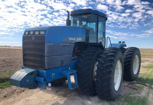 New Holland 9482 FWA/4WD Tractor