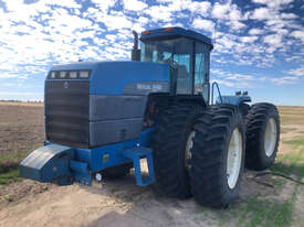 New Holland 9482 FWA/4WD Tractor - picture0' - Click to enlarge