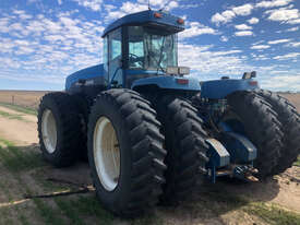 New Holland 9482 FWA/4WD Tractor - picture1' - Click to enlarge