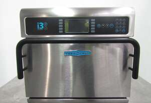 Turbochef I3 Convection Speed Oven