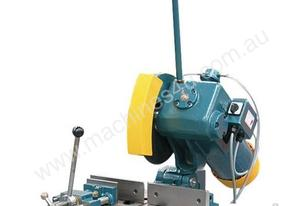 BROBO WALDOWN S350D - 42rpm Cold Saw