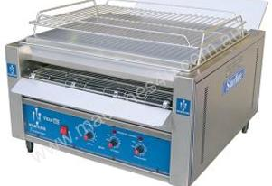 STARLINE Titan TT5 Conveyor Toaster