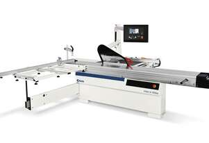 SCM Group Australia's Perth Demo Machine SI400 EPC3.8 Panel Saw