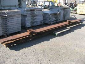 Filter press plates - picture3' - Click to enlarge