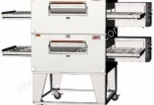 Pizza Conveyor Oven XLT 3240-2