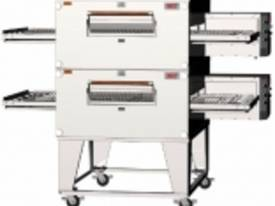Pizza Conveyor Oven XLT 3240-2 - picture0' - Click to enlarge