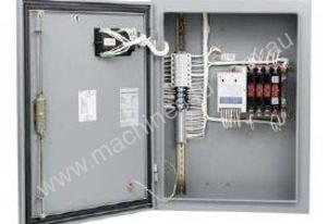 GTEC Transfer Switch, 40 to 2000 amp
