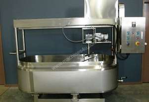 Cheese Vat - Made to order **WE ARE OPEN FOR BUSINESS DURING LOCKDOWN**
