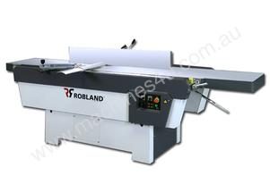 7.5HP 3PH Planer 510MM S510 by Robland
