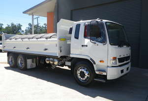 Fuso   FN600 FOR SALE