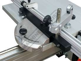 ST-254T Sliding Table 1500mm - picture2' - Click to enlarge