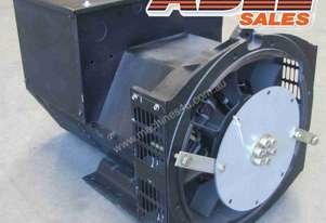 ABLE ALTERNATOR 30KVA BRUSHLESS THREE PHASE