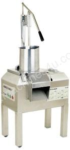 CL60 VV - Continuous feed - commercial food proces