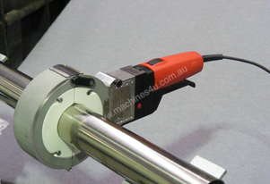 Electric Stainless Steel Tube Cutter *NEW DESIGN!*