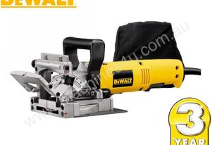 720W HEAVY DUTY BISCUIT JOINTER MACHINE