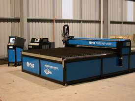 PCS Fine Line CNC Plasma Cutter - picture1' - Click to enlarge