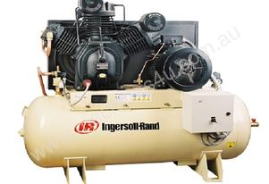 30hp 94.9cfm Type 30 Compressor with 445L Receiver