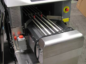 Ulma Meat Stretch Film Packager Wrapper - picture3' - Click to enlarge