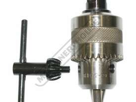 D901 One Touch Nitto Drill Chuck System Ø13mm Suits Magnetic Base Drill WO-3250 - picture0' - Click to enlarge