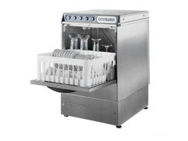 ELITE 400 Glasswasher & Dishwasher