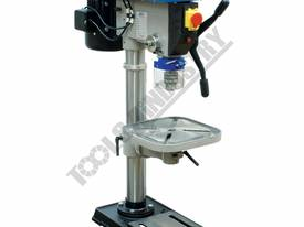 Hafco PD-360 Pedestal Drill - picture1' - Click to enlarge