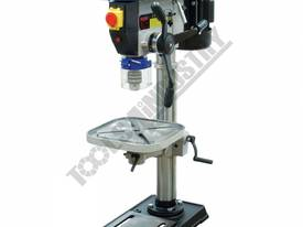 Hafco PD-360 Pedestal Drill - picture0' - Click to enlarge