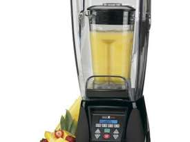 Waring MX1500XTSEE Xtreme Heavy Duty Blender - picture2' - Click to enlarge