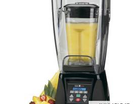Waring MX1500XTSEE Xtreme Heavy Duty Blender - picture0' - Click to enlarge