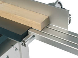 Hammer A3-41A - 410mm Planer - picture2' - Click to enlarge