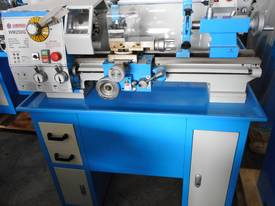 LATHE WM250G 250x500mm G/H - picture1' - Click to enlarge