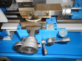 LATHE WM250G 250x500mm G/H - picture3' - Click to enlarge