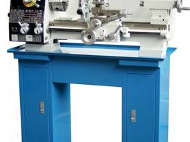 LATHE WM250G 250x500mm G/H - picture0' - Click to enlarge