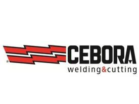 Cebora EVO 350 TS Synergic MIG Welder (400 AMP) - picture1' - Click to enlarge