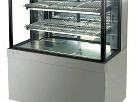FDM1200 Chiller - picture0' - Click to enlarge