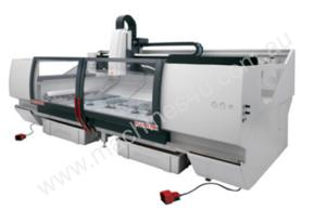 Intermac Master 30 Engraving Machine