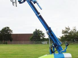 Winlet 1000 Glass Handling Vacuum Lifter - from $390 pw* - picture1' - Click to enlarge