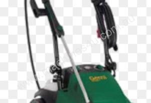 Gerni MC 5M-115/700 single phase pressure-cleaner