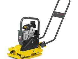 Wacker Neuson WP1030A Vibrating Plate Roller/Compacting - picture0' - Click to enlarge