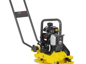 Wacker Neuson WP1030A Vibrating Plate Roller/Compacting - picture1' - Click to enlarge