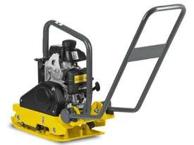 Wacker Neuson WP1030A Vibrating Plate Roller/Compacting - picture3' - Click to enlarge