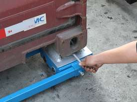 Shipping Container Skates - picture3' - Click to enlarge