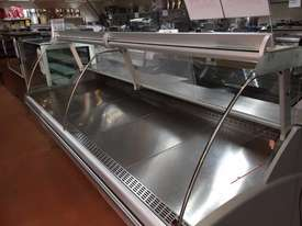 Bromic Deli Display Case ,2900mm - picture2' - Click to enlarge