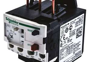 Schneider   Electric LRD22