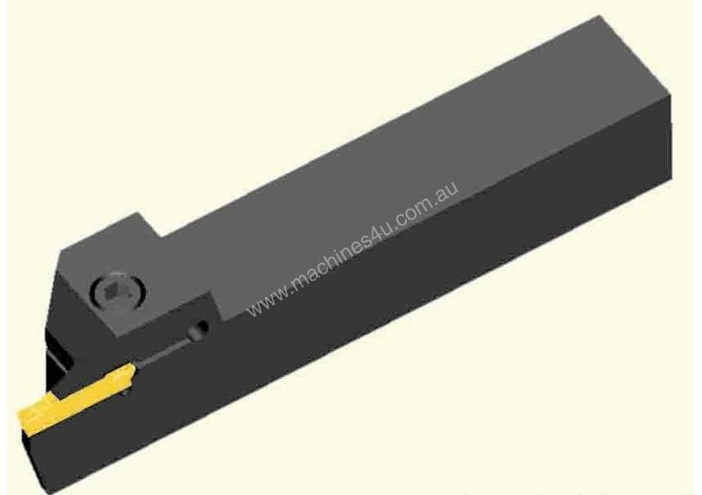 QEFD 2525 R17 PARTING TOOL