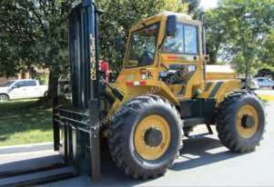 Lift King NEW   LK6P44 4WD