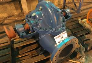 WORTHINGTON 8LN-18Heavy Duty Industrial water Pump